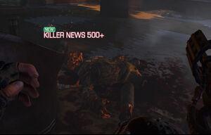 Killernews