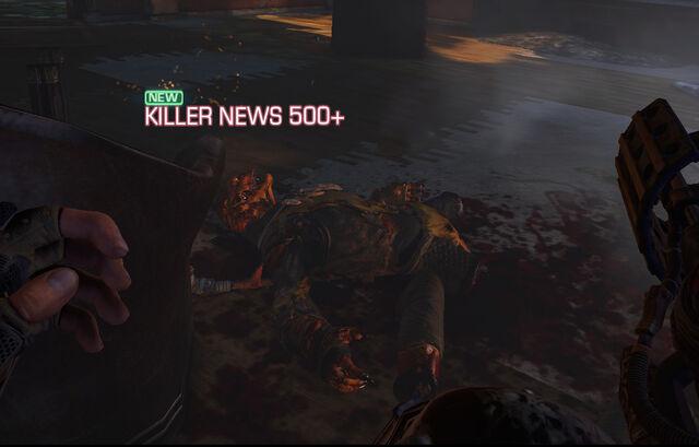 File:Killernews.jpg