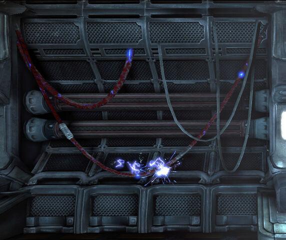 File:Wires2.jpg
