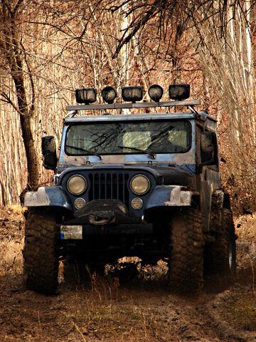 檔案:Offroad Jeep 05760 2.jpg