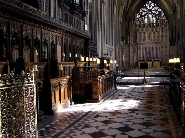 檔案:Cathedral architecture bristol arp.jpg