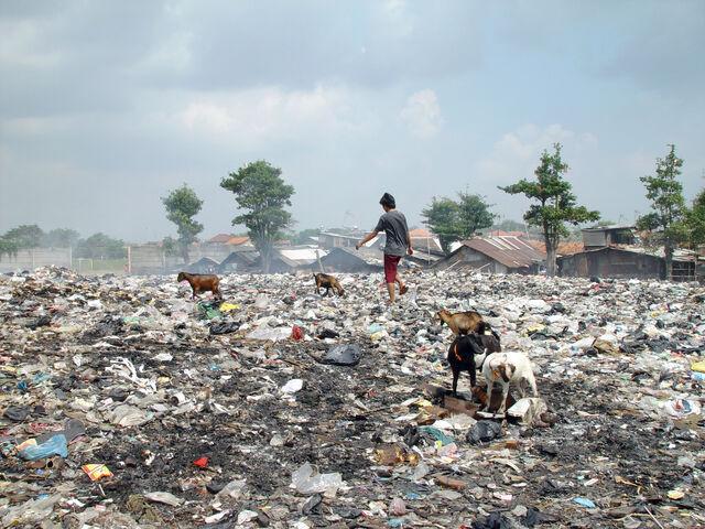 檔案:Jakarta slumlife71.jpg