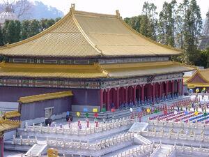 Tobu World Square Forbidden City 1.jpg