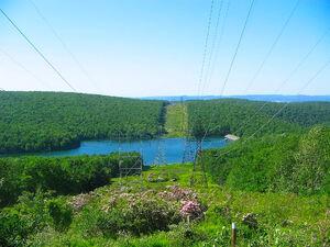 Hagermans Run Reservoir.jpg