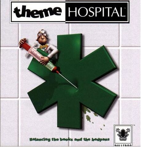 File:Theme hospital game.jpg