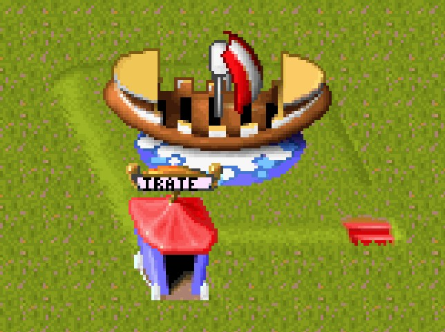 File:Theme park Pirate Boat.jpg