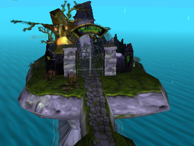 File:Theme park world Halloween World.jpg