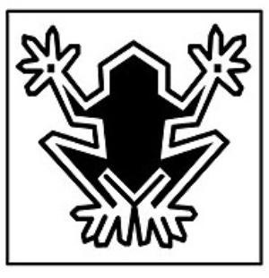 File:Bullfrog logo.jpg
