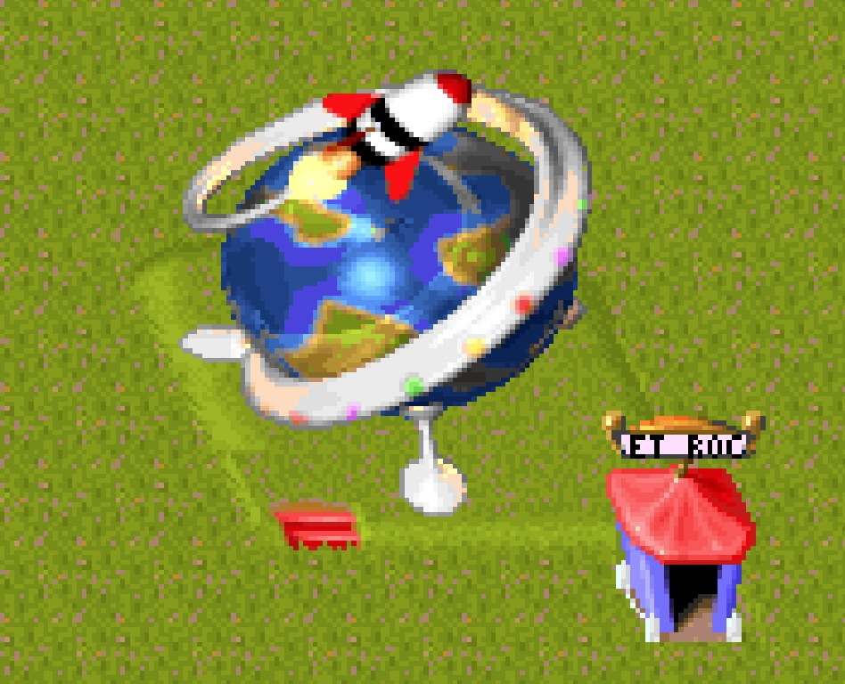 File:Theme park Planet Rocket.jpg