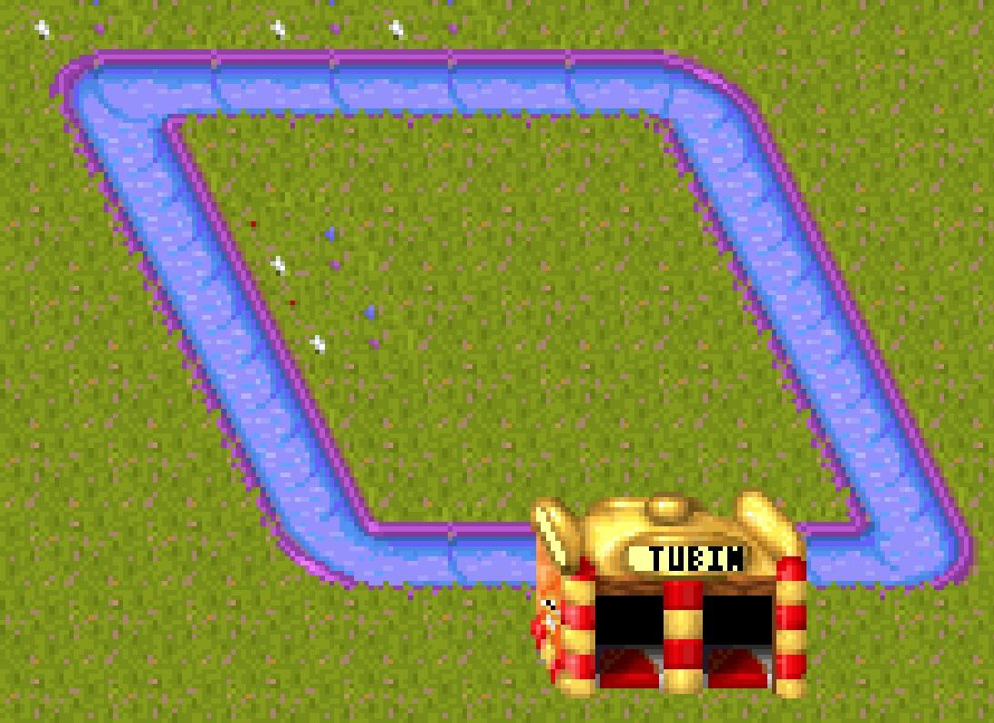 File:Theme park Rubber tubin.jpg
