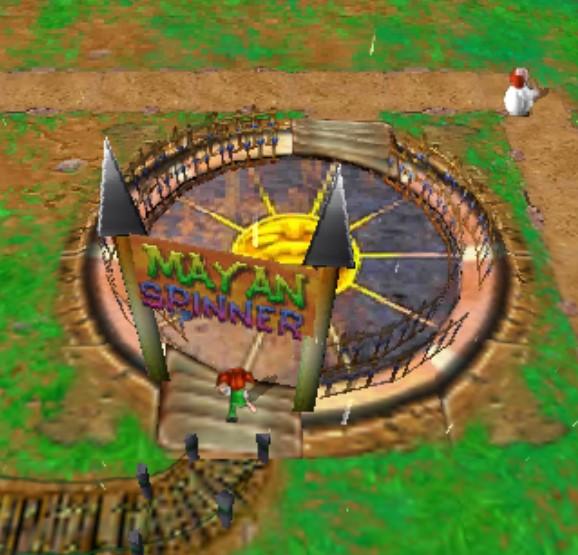 File:Mayan Spinner.jpg