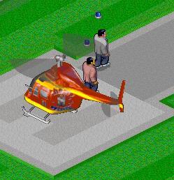 File:Emergency patients.jpg