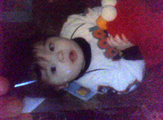 File:Baby 2.png
