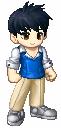 File:Kian uniform.png