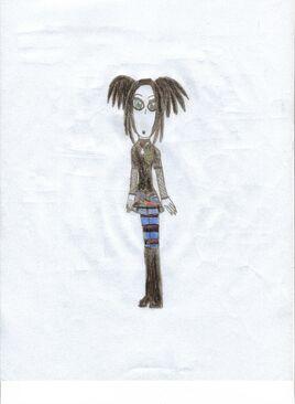 Malice schoolgirl1