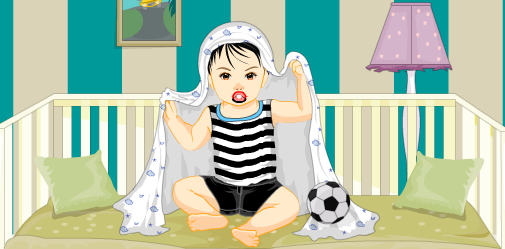 File:Baby Beckett.png