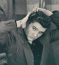 File:Elvis 2.png