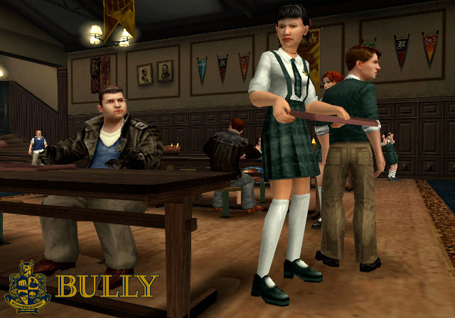 File:Bully-cafeteria-greasers.jpg