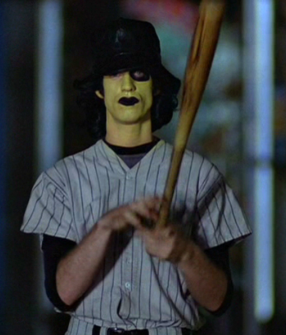File:Baseball furies leader.jpg