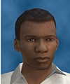File:Ethan Robinson.png