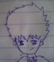File:Tetsuya.png