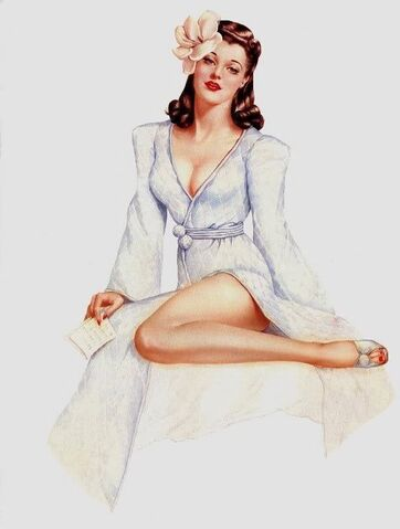 File:Vintage-Pin-Up-Girl-pin-up-girls-10310573-604-800.jpg