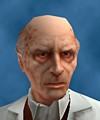 Dr. Slawter