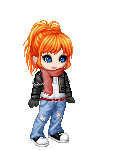 File:-Caitlyn- Winter Uniform.png