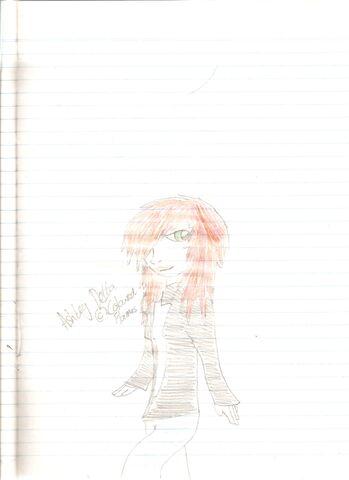 File:Ashley 001.jpg
