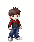 File:Greg Ryder, 10 Years Old.png
