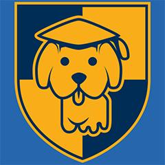 File:Psn teachers-pet.png