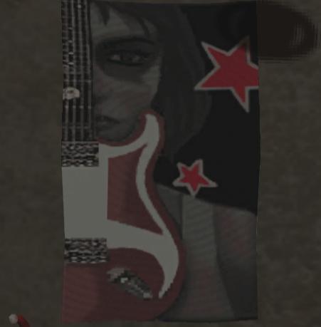 File:Rockstar poster trophy.jpg