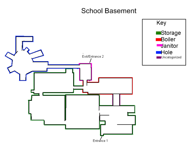 File:Schoolbasement.png