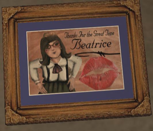 File:Beatrice.jpg