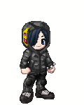 File:Evan Schneider avatar (winter outfit).png