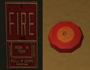 FireAlarm