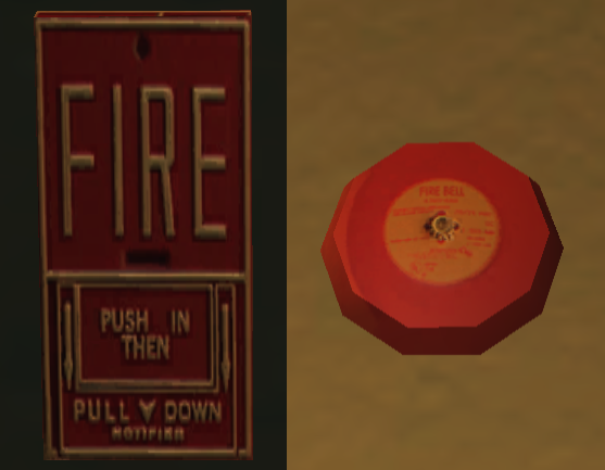 File:FireAlarm.png