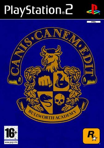 File:Canis Canem Edit cover.jpg