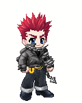 File:Jonathan Dedmon avatar (winter outfit).png