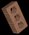 File:Brick.png