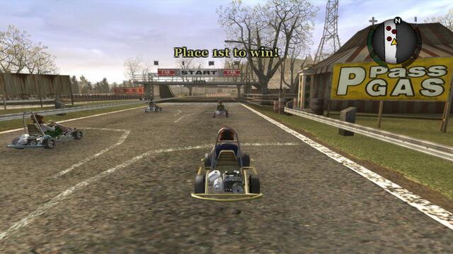 File:Go-Karts Race.jpg