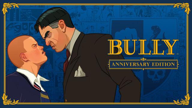 File:Bully Anniversary Edition.jpg