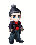File:Jinx Cethin (Winter Outfit).png