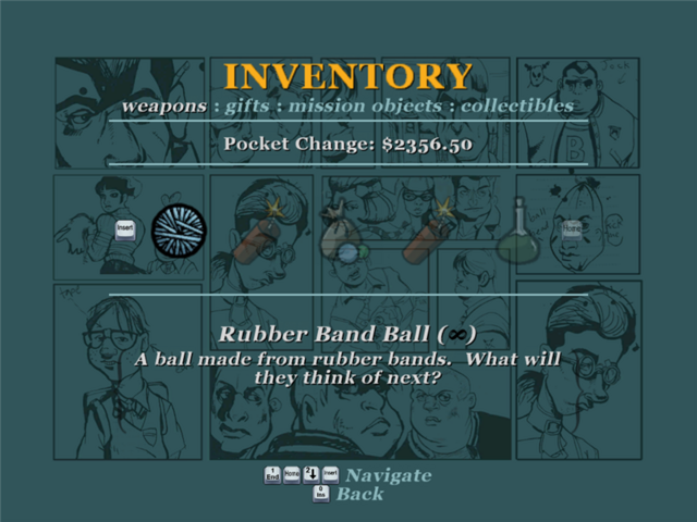 File:InventoryGlitch.png