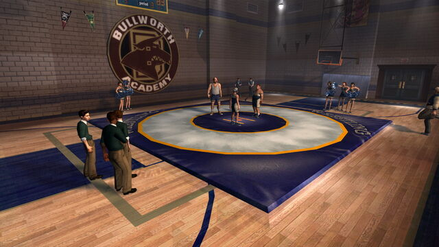 File:Gym class--article image.jpg