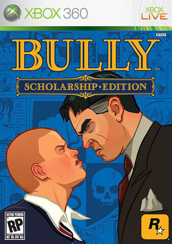 File:Bully Cover Xbox 360.jpg