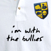 File:Greasers bully 021.png