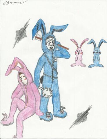 File:Two bunnies by cashopeia-d3e9mij.jpg