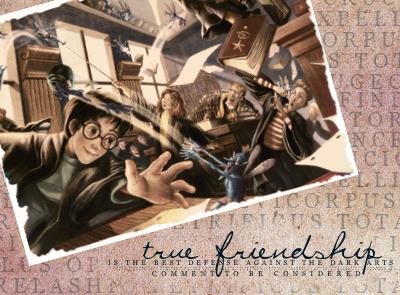 File:Harry-Potter-harry-potter-1400194-400-295.jpg