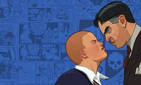 File:Jimmy and Dr.Crabblesnitch-Artwork.jpg
